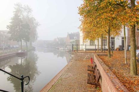 Katwijk