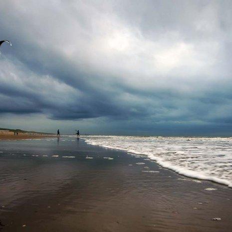 Strandleven Panorama 11