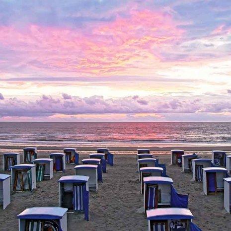 Strandleven Panorama 15