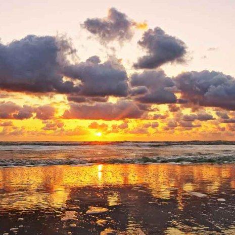 Strandleven Panorama 18
