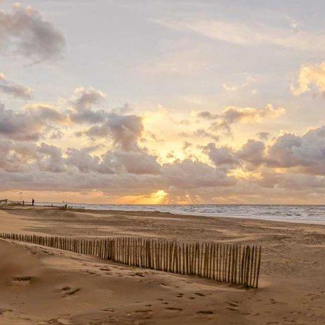 Strandleven Panorama 23