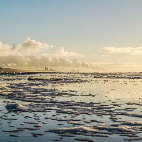 Strandleven Panorama 26