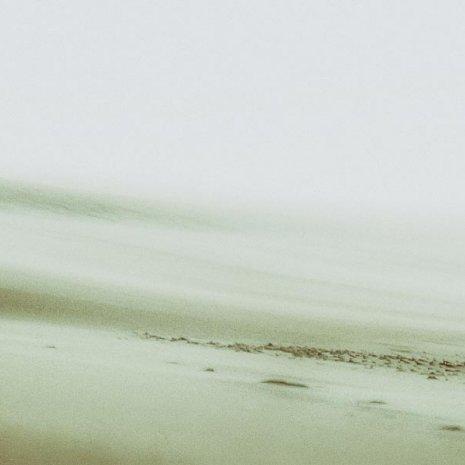 Strandleven Panorama 3